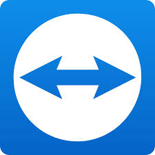 Teamviewer Professional Remote Support